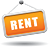 For Rent | Wellons